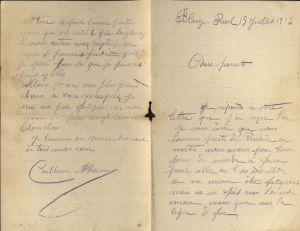 15 07 1915 a