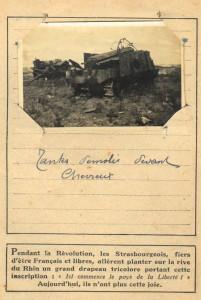 carnet-tank