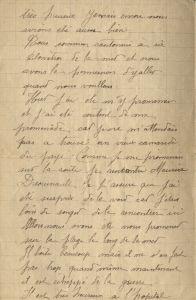 lettre MC 14 3 1916b