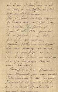 lettre MC 14 3 1916c