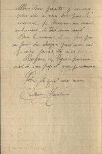 lettre MC 14 3 1916d
